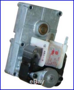 Auger Motor for American Harvest US Pellet Stove 80488
